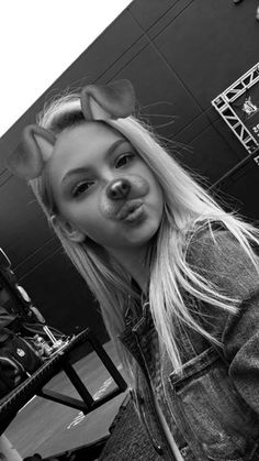West Coast Customs filming day   Jordyn Jones Special Project #BTS #jordynjones #actress #model #dancer #singer #designer https://www.jordynonline.com