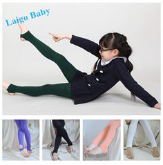 1pc 2015 children spring autumn tights for warm 120D velvet pantyhose kids girls stepping foot tights dancing 14 candy colors #>=#>=#>=#>=#> Click on the pin to check out discount price, color, size, shipping, etc. Save and like it!