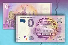 Christmas cookies with jam: recipe for angel eyes - The first 0 euro note for the big state anniversary in 2019 - Cute Marshmallows, Chocolate Covered Marshmallows, Marshmallow Pops, Toasted Marshmallow, Burritos, Selfies, Sauce Caramel, Mug Display, Waffles