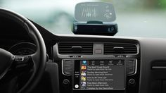 39 Ways to Soup Up Your Current Car With Tech