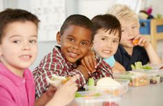 The Problem of Childhood Obesity: How You Can Be Part of the Solution