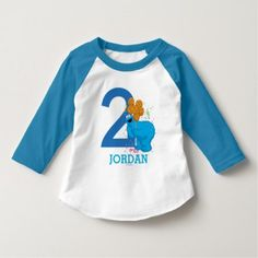 Shop for the best California baby t-shirts right here on Zazzle. Upgrade your child's wardrobe with our stylish baby shirts. Baby Boy Shirts, Boys T Shirts, Tee Shirts, Hoodie Sweatshirts, Lord, Toddler Outfits, Shirt Outfit, Shirt Sleeves, Cotton Tee