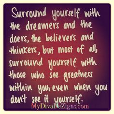 Motivation!! #quotes #inspirational #quote