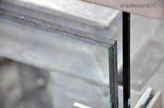 [465] Cubrición de vidrio (1) http://arquitecturadc.es/?p=6198