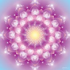 Prosperidade - Abundancia divina (500x500)