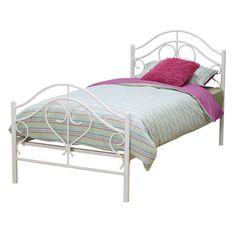 Fantastic Furniture - Heart Single Bed Modern Rustic Furniture, Home Furniture, Mr Price Home, Interior Inspiration, Single Beds, Bedroom, Heart, Check, Design