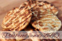 Platbrood-van-de-BBQ