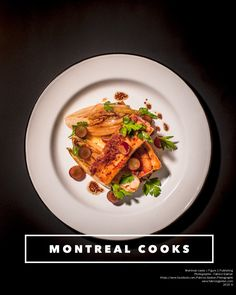 Photography by Fabrice Gaëtan. Coming up October 2015 Book Photography, Montreal, Food Porn, October, Cooking, Photography, Kitchen, Brewing, Cuisine
