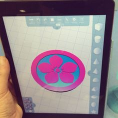 Design beginners experimenting w/Morphi's draw tool at @Fab11_Boston #fabfest #3dprinting #fablab #design #3dmodeling #3dmodel #3dprint #3ddesign #create #creative #ipad #ipadmini #stem #steam #idea #mon #japanese #education #edtech #tech #learning #student #teacher #Fab11 #maker #makered #makermovement