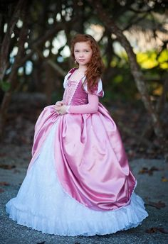 Items similar to Ariel Disney Inspired Dress - Ariel's Pink and White Dress from The Little Mermaid on Etsy Ariel Disney, Pink And White Dress, Pink Dress, New Dress, Pink White, Vestidos Princesas Disney, Corsage, Disney Inspired Dresses, Tutu