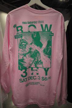 a04162393 Bowery tees Graphic Shirts, Printed Shirts, Kids Shirts, Tee Shirts,  Fashion Prints