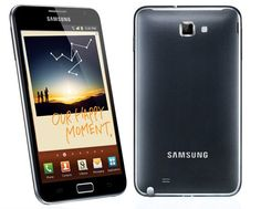 samsung note - Google Search