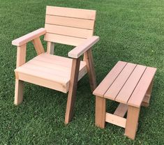 Rustic Furniture Cabinet Painting Wooden Furniture Tips Code: 6482877717 Rustic Outdoor Furniture, Diy Pallet Furniture, Furniture Decor, Outdoor Chairs, Antique Furniture, Furniture Dolly, Furniture Movers, Furniture Outlet, Adirondack Chairs