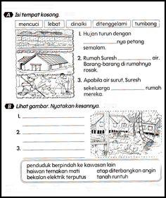 Related image Worksheets, Sheet Music, Language, Education, Kids, Image, Children, Boys, Languages