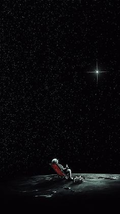 Black Wallpaper Elegant Astronomy Coloring Elegant Black Space Mobile Wallpaper Space In 2019 Wallpaper Earth, Planets Wallpaper, Wallpaper Space, Dark Wallpaper, Galaxy Wallpaper, Wallpaper Backgrounds, Mobile Wallpaper, Chill Wallpaper, Cellphone Wallpaper