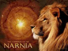 Status: Em um relacionamento sério com um livro.: As Cronicas de Narnia.pdf · versão 1