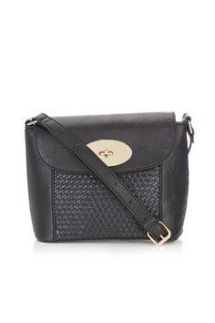 2fd05ece30a Black Cross Body Bag Black Cross Body Bag, Beauty Full, Bag Accessories,  Clutches