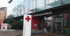 #Blutspendenmangel beim DRK - SACHSEN FERNSEHEN: SACHSEN FERNSEHEN Blutspendenmangel beim DRK SACHSEN FERNSEHEN Dresden- In den Dresdner…