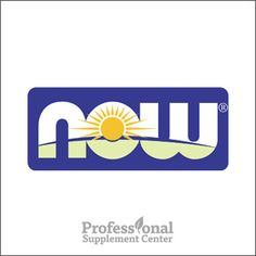 Now Foods Essential Oils - http://blog.professionalsupplementcenter.com/essential-oils-from-now-foods/