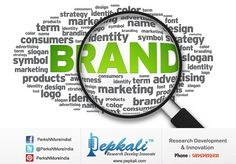 #BrandMarketing Can Help! A new Brand Marketing strategy pillars the product innovations.  Visit us : https://goo.gl/0juVF8