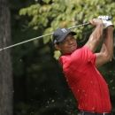 Tiger says he is 'progressing nicely' no date for return (Yahoo Sports)