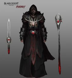 wizard robes gaming fantasy pinterest robe characters and
