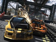 Download FlatOut 2 PC Torrent - http://torrentsbees.com/en/pc/flatout-2-pc.html