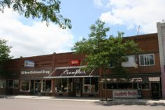gambles department store images | quot a Fergus Falls MN Meat Processors 8th, 2013 news--a