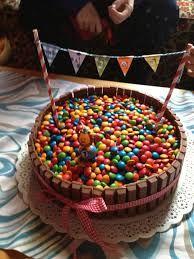 cupcakes cumple un año - Buscar con Google