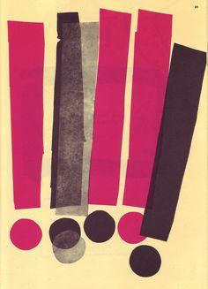 03 Klop The Bedbug By Mayakovsky, Illus. George Kovenchuk, 1974  -  Buamai, Where Inspiration Starts.