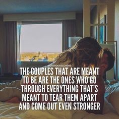 The Couples That Are Meant To Be love love quotes quotes quote love sayings love image quotes love quotes with pics love quotes with images love quotes for tumblr love quotes for facebook