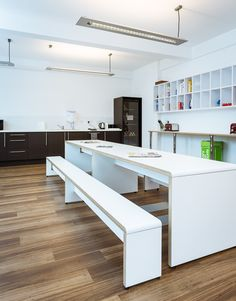 35 best Commercial Kitchens images on Pinterest | Commercial kitchen ...