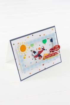 9U9A4656 Frame Layout, Welcome Baby Boys, Echo Park Paper, Make Pictures, Shaker Cards, Chipboard, Make Your Own, Cool Kids, The Dreamers