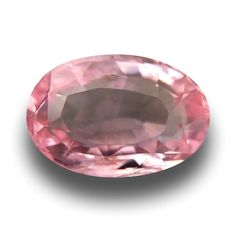 2.56CTS|Natural Unheated Padparadscha|Loose Gemstone|Ceylon-NEW  NATURAL SAPPHIRE GEMSTONE FROM  GEMROCKAUCTIONS.COM