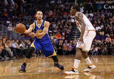 NBA Predictions Wed Dec 16! | BookieBeaterzJa