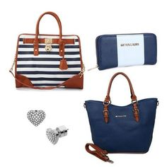 Michael Kors Only $169 Value Spree 29