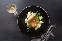 Munchery Now Delivers Michelin-Quality Meals to Your Door in New York City