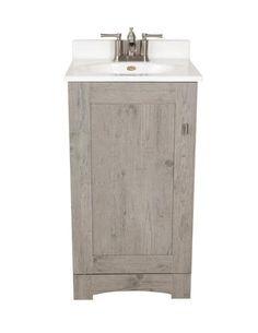 Inspirational Unassembled Bathroom Vanity Cabinets