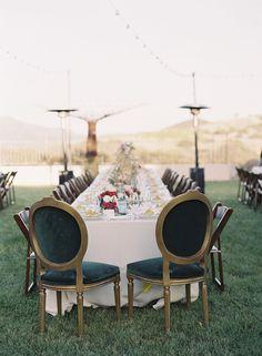 Photography: Caroline Tran - www.carolinetran.net  Read More: http://stylemepretty.com/2013/09/27/chinoiserie-inspired-wedding-from-caroline-tran/