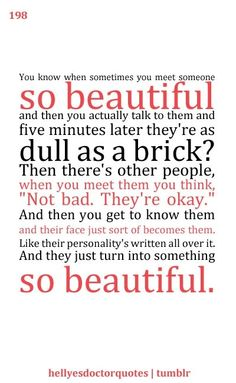 -Amelia Pond by sydnie.shaffer