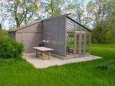 växthus - Sök på Google