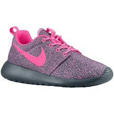 best sneakers e9420 24576 Chaussures De Noël, Nike Roshe Exécuté, Foot Locker, Pink Ladies,  Chaussures De