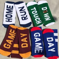 My brand new GAME DAY collection just launched! ShopArthurGeorge.com 🏉⚾️ #fashion #style #stylish #love #me #cute #photooftheday #nails #hair #beauty #beautiful #design #model #dress #shoes #heels #styles #outfit #purse #jewelry #shopping #glam #cheerfriends #bestfriends #cheer #friends #indianapolis #cheerleader #allstarcheer #cheercomp  #sale #shop #onlineshopping #dance #cheers #cheerislife #beautyproducts #hairgoals #pink #hotpink #sparkle #heart #hairspray #hairstyles #beautifulpeople…