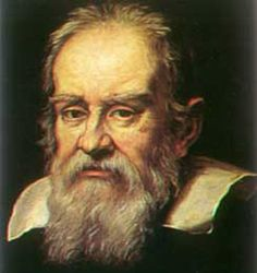Galileo -- introduced the idea of making measurements or experiments to understand how things happen. Introduced philosophical observations to scientific ideas. circa 1600