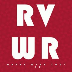 RVWR aka South Africans Trap God...  RVWR (Pronounced RAWR) grew up in the rough concrete jungle mass known as Conjunglis which is the galaxy above the one you live in right now.  FB: https://www.facebook.com/rawrbitCPT?ref=br_tf T: https://twitter.com/RVWR_RVWR