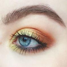Gorgeous Prism Palette eyemakeup http://liseemilia.com/2017/11/05/anastasia-beverly-hills-prism-palette/