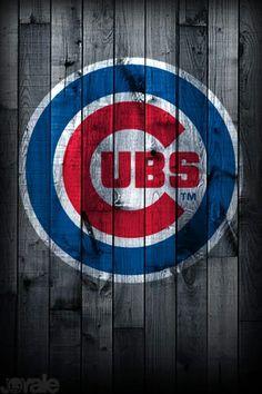 Go cubs go! Go cubs go! Hey Chicago what do ya say. Chicago Cubs Baseball, Chicago Blackhawks, Chicago Cubs Logo, Twins Baseball, Illinois, Logo Sport, Hockey, Cubs Win