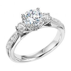 Diamond Wedding Rings The Classic Three Stone Engagement Ring with Channel Set Side Diamonds @ Wedding Day Diamonds Princess Cut Engagement Rings, Three Stone Engagement Rings, Beautiful Engagement Rings, Designer Engagement Rings, Diamond Engagement Rings, Princess Wedding, Vintage Princess, Solitaire Engagement, Niel Lane Engagement Rings