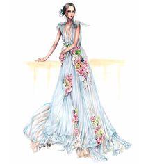 #fashion #sketch #sketching #draw #drawing #fashionsketch #fashiondrawing #fashionillustrator #fashionillustration #fashionart #art #artwork #instaart #illustrator #illustration #hautecouture