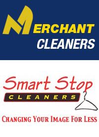 Only $3.99  per Garment Coupon from Merchant Cleaners